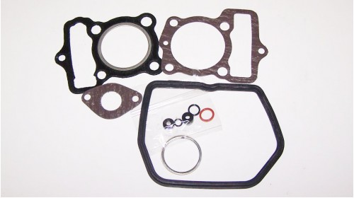 XR75 | XR80 | XL75 | XL80S Top End Gasket Set