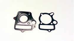 Z50R | XR50 | CRF50 Top End Gasket Set