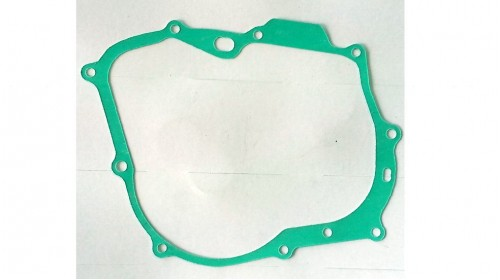 1973-1976 XR75 Clutch Cover Gasket