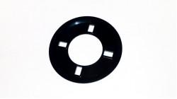 CT70 | SL70 | XL70 | XR75 | XR80 | CT110 Rear Wheel Dust Cover
