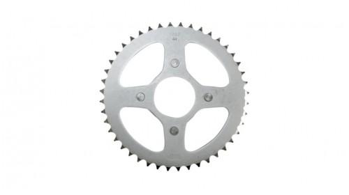 XL75 | XL80 | XL80S Steel Rear Sprocket 35-46 Tooth