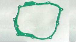XR75 | XL75 | XR80 | XL80 Clutch Cover Gasket