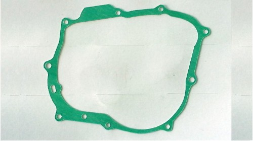 XR75 | XL75 | XR80 | XL80 Clutch Cover Gasket