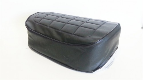 1972-1978 Z50A K3-78 Seat Cover Heat Pressed