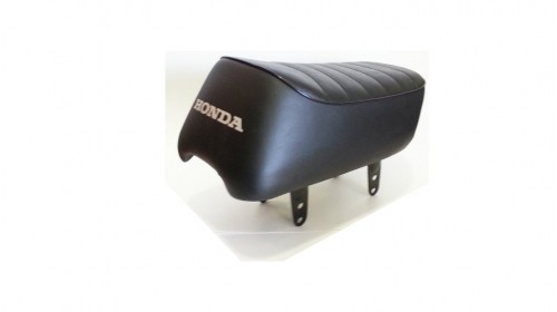1969-1971 Honda Z50A Complete Seat