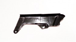 1972-1978 Honda Z50A Chain Guard