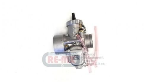 Honda CR250 Elsinore Mikuni VM36 Carburetor