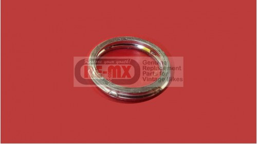 MR50 | PA50 Exhaust Gasket