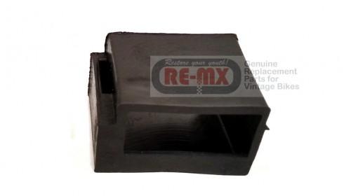 MR50 | MR175 | MR250 | PA50 Rectifier Rubber