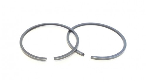 Honda MR50 Piston Ring Set