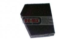 MR50 Air Filter Element