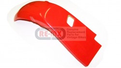 Honda MR50 Rear Fender