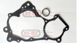 Honda MR50 Complete Gasket and Seal Set