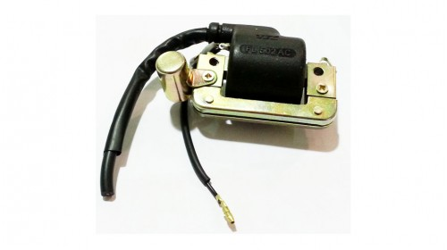 Honda MR50 Ignition Coil