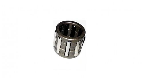 MR50 | NA50 | NC50 | NQ50 | NU50 | NX50 | PA50 Honda Piston Pin Bearing