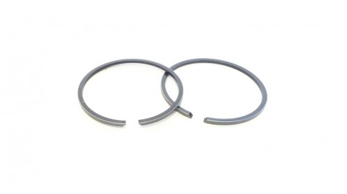 1974-1978 CR125 | CR125M Wiseco Replacement Piston Rings