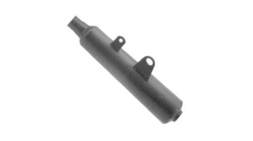 Kawasaki KV250 | KL250 Replacement Muffler