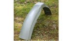 Preston Petty MX Front Fender