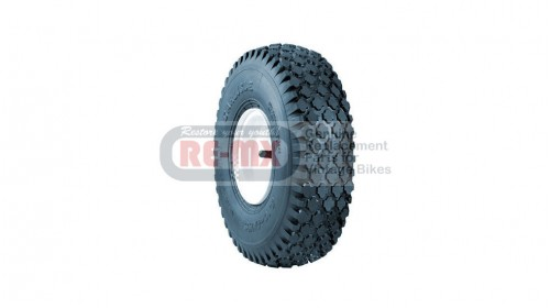 QA50 4x5 Replacement Tire