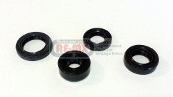 QA50 Complete Engine Oil Seal Kit