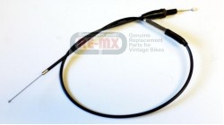 XL70 20mm and 24mm Throttle Cable