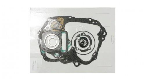 ATC70 | CT70 | SL70 | XL70 70cc Complete Gasket Set