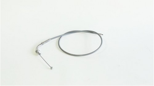 1971-1973 SL70 | 1974 XL70 Throttle Cable