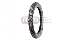 SL70 | XL70 | XL75 | XL80 | ST90 Shinko 3.0 x 14 Rear Trials Tire
