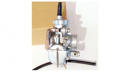 SL70 | XL70 Replacement Carburetor