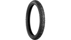SL70 | XL70 | XL75 | XL80 Bridgestone 2.5 x 16 Front Trials Tire
