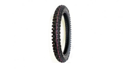 XR75 | XR80 | XR80R Tire and Tube Special