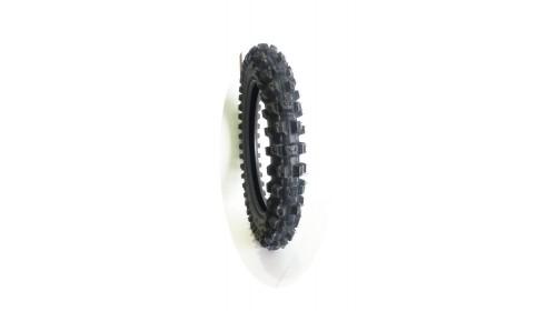 XR75 | XR80 | XR80R 3.6 x 14 Rear MX Tire