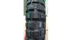 Z50A | Z50R IRC 3.5-8 tire