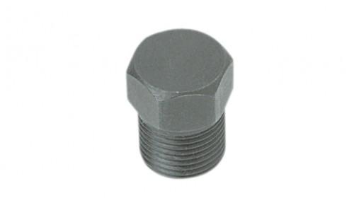 CR250 | YZ125 Flywheel Puller Tool 18mm x 1.5 RH