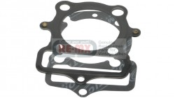 Honda XL100 | XR100 Top End Gasket Set