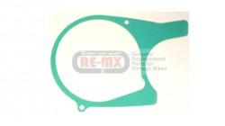 XR75 Magneto Cover Gasket