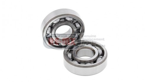 XR75 | XR80 | XL100 Crank Bearing Set