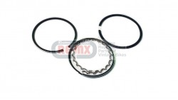 QA50 | PC50 | P50 NOS Honda Piston Ring Set