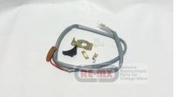 Z50A K3-1978 Headlight Switch Repair Kit