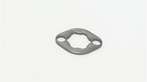 MR50 | Z50A | Z50R Honda Sprocket Retainer Clip