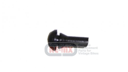 1972-1978 Z50A Chain Guard Rubber Plug