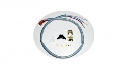 Z50A K1 K2 Dimmer Switch Wiring Repair Kit