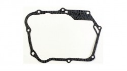 Z50A | CT70 | SL70 | XL70 Clutch Cover Gasket