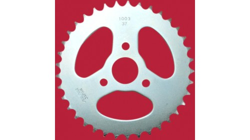 1969-1971  Z50A | Z50 35T Rear Sprocket