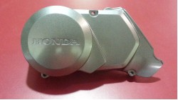 Z50R   XR50R   XR70R   CRF50F   CRF70F Honda Flywheel Cover One Piece