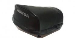 1979 Honda Z50R Seat Cover