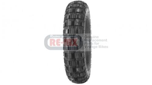Z50A | Z50R Bridgestone 3.5-8 TW2 tire