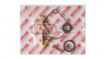 1979-1981 Z50R Carburetor Repair Kit